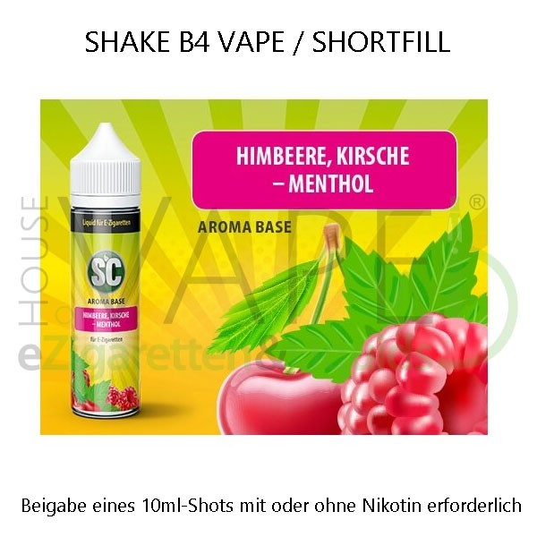 sc-liquid-shake-vape-shortfill-diy-50ml-himbeere-kirsche-menthol