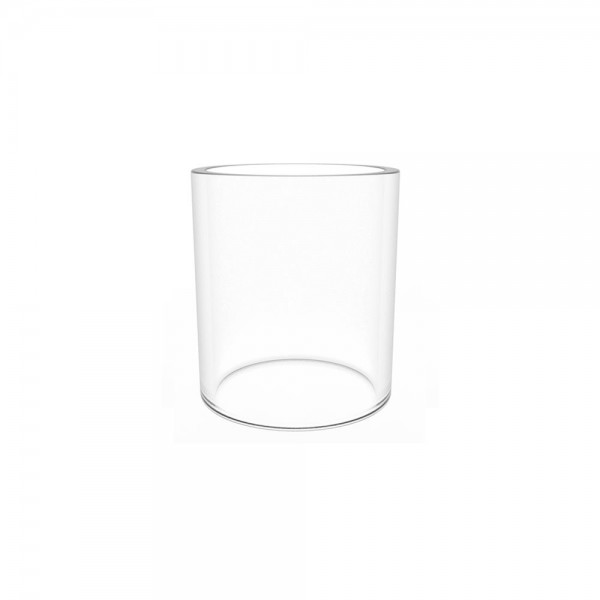Vapor Giant Mini V4 Ersatzglas