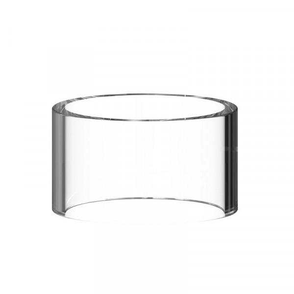 Profile RDTA Ersatzglas