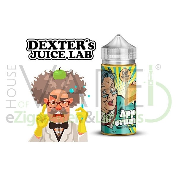dexter-s-juice-lab-shake-vape-shortfill-40ml-apple-crumble-apfel-streuselkuchen