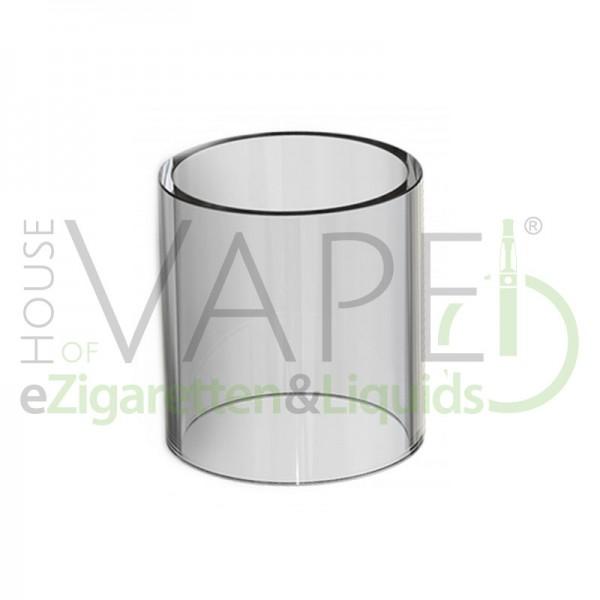 UWell Crown 4 Ersatzglas 5ml