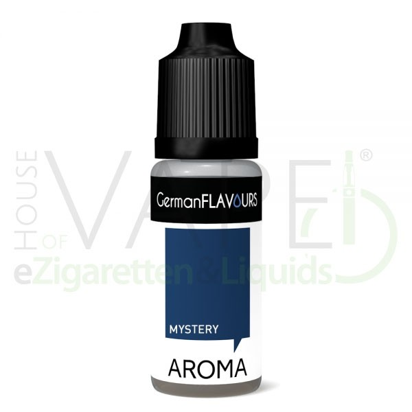 germanflavours-aroma-10ml-mystery-0