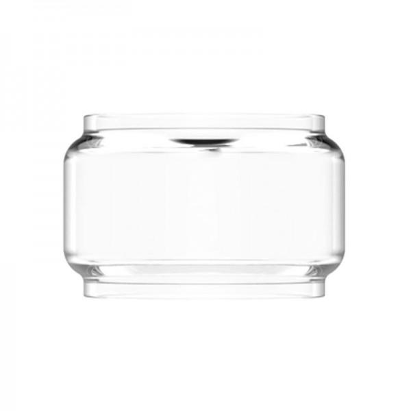 Geekvape Cerberus Ersatzglas Bubble 5,5ml