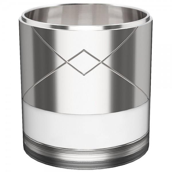 VaporGiant Extreme Tankshield Design 3 ♥ Einfacher Austausch ✔ Auch in unseren Shops verfügbar ✔ Schneller Versand ✔