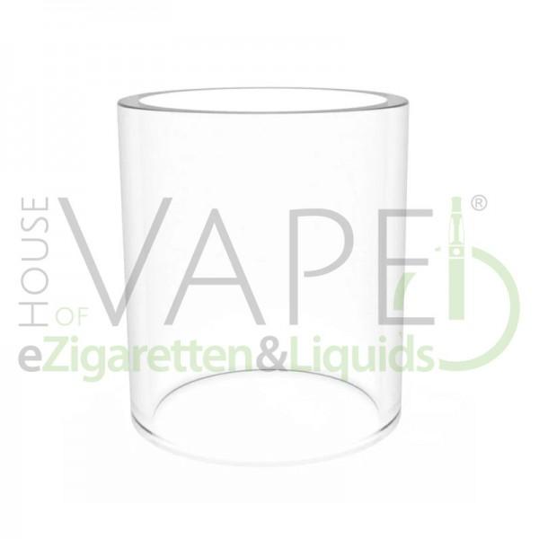 Vapor Giant Go 3 Ersatzglas ♥ Einfacher Austausch ✔ Auch in unseren Shops verfügbar ✔