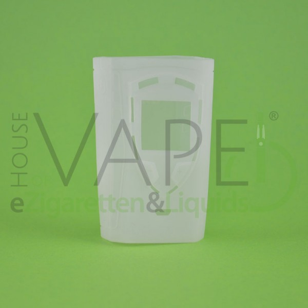 """Smok ProColor Silikonhülle ♥ Schutz für Deine eZigarette ✔ Einfach """"überziehen"""" ✔ Schutz vor Stößen und Fallen ✔"""