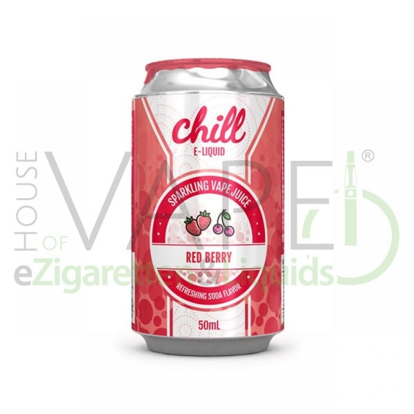 chill-e-liquid-50ml-shake-b4-vape-shortfill-red-berry-1