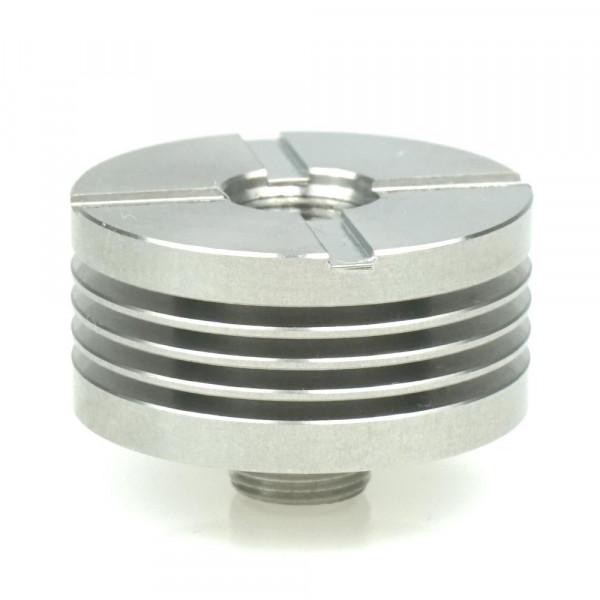 Heat Sink Adapter 22mm