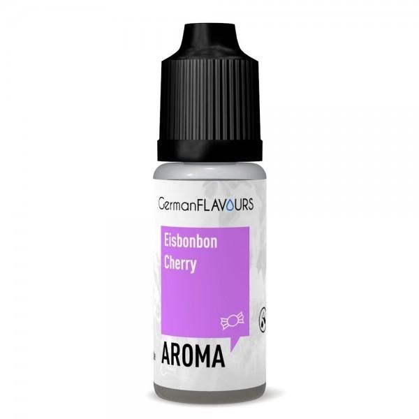 germanflavours-aroma-10ml-eisbonbon-cherry