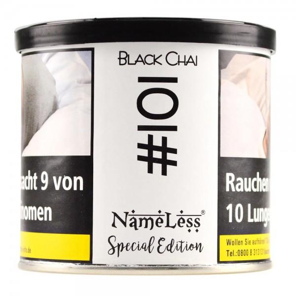 Black Chai 200g