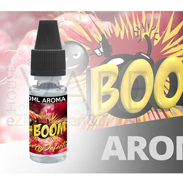 k-boom-aroma-10ml-rasperry-infection