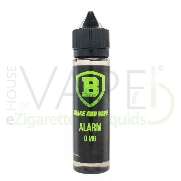 bozz-liquids-boosted-shake-b4-before-vape-azad-50ml-alarm-reloaded