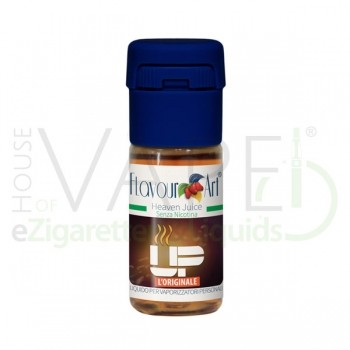 FlavourArt Liquid UP