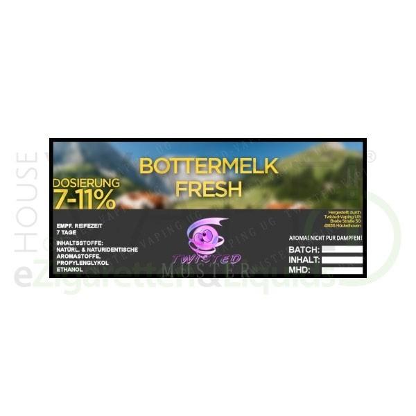 twisted-vaping-aroma-bottermelk-fresh