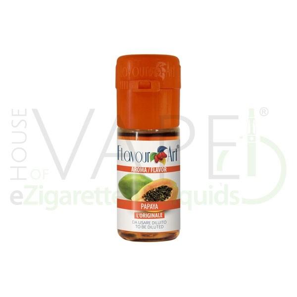 FlavourArt Aroma Papaya