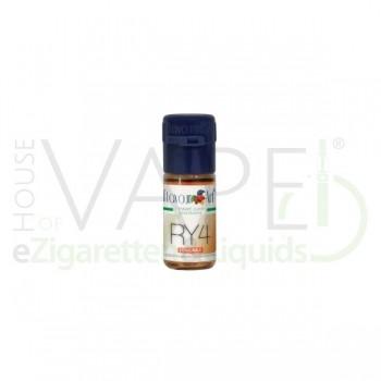 FlavourArt Liquid RY4