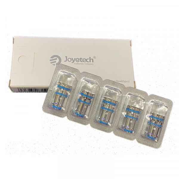 Joyetech EZ Kerne (Coils, Heads) 5er-Pack