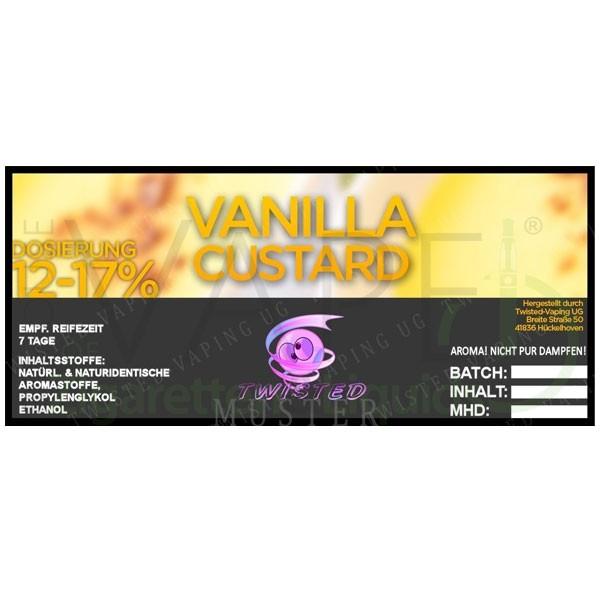 twisted-vaping-aroma-vanilla-custard