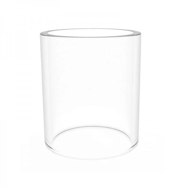 Vapor Giant Go 3 Ersatzglas