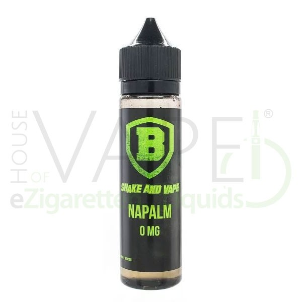 bozz-liquids-boosted-shake-b4-before-vape-azad-50ml-napalm-reloaded