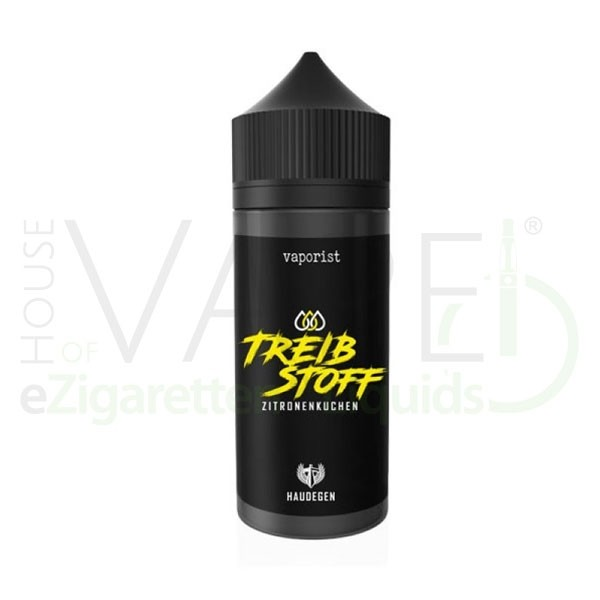 treibstoff-by-haudegen-liquid-100ml-shake-b4-before-vape-diy-zitronenkuchen
