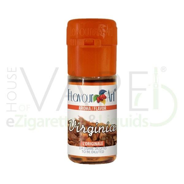 fa-aroma-virginia-blend