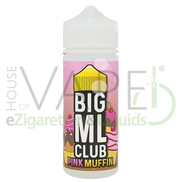 big-ml-club-liquids-100ml-shortfill-shake-vape-pink-muffin