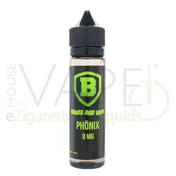 bozz-liquids-boosted-shake-b4-before-vape-azad-50ml-phoenix-phönix-reloaded