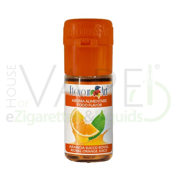 fa-aroma-royal-orange-juice