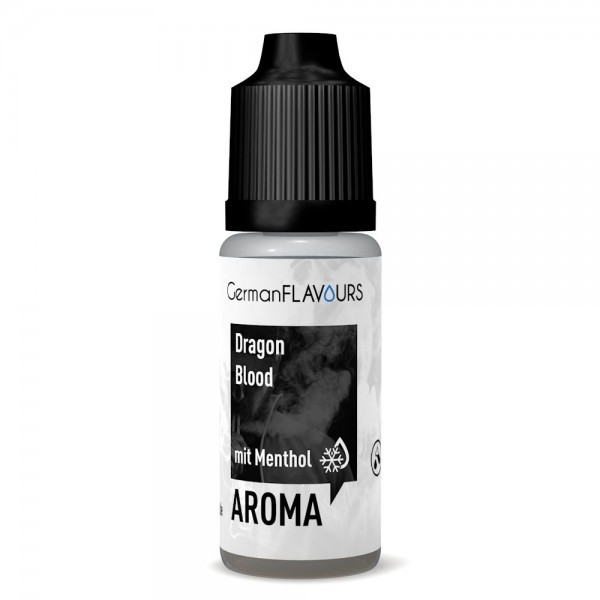 germanflavours-aroma-10ml-dragon-blood