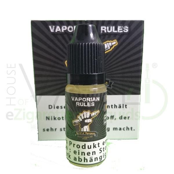 vaporian-rules-liquid-koolada-coolada-the-kueen