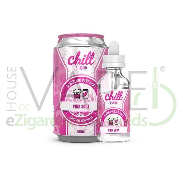 chill-e-liquid-50ml-shake-b4-vape-shortfill-pink-soda-0