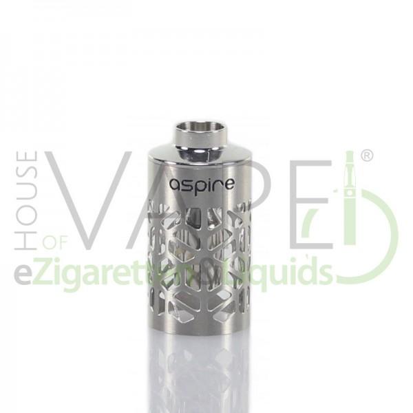 Aspire Nautilus Mini Hollowed Out Tank ♥ Einfacher Austausch ✔ Schutz vor Fallen ✔