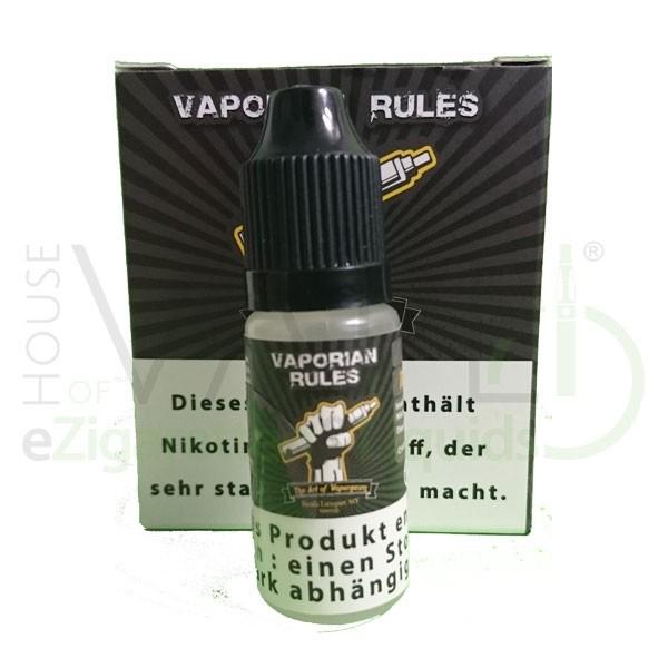 vaporian-rules-liquid-koolada-coolada-charlie-freeze
