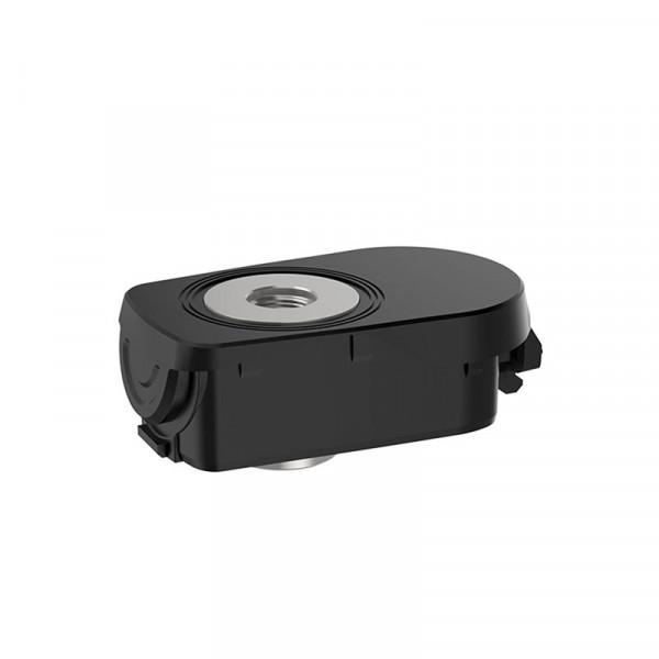 Geekvape Aegis Boost Pro / Aegis Boost Plus 510 Adapter