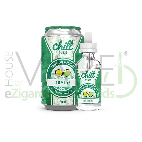 chill-e-liquid-50ml-shake-b4-vape-shortfill-green-lime-0