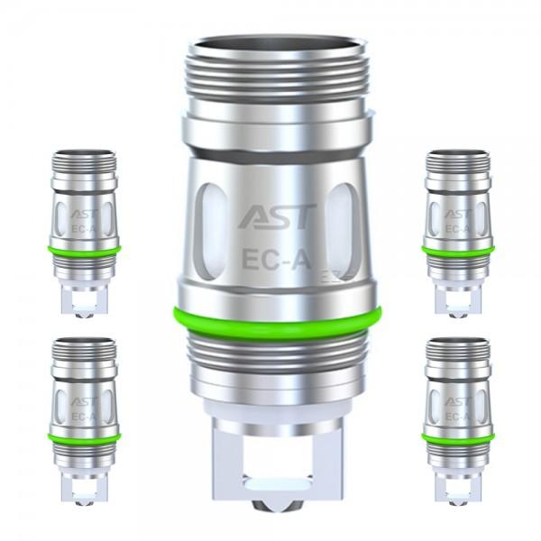 EC-A  Kerne 5er Pack