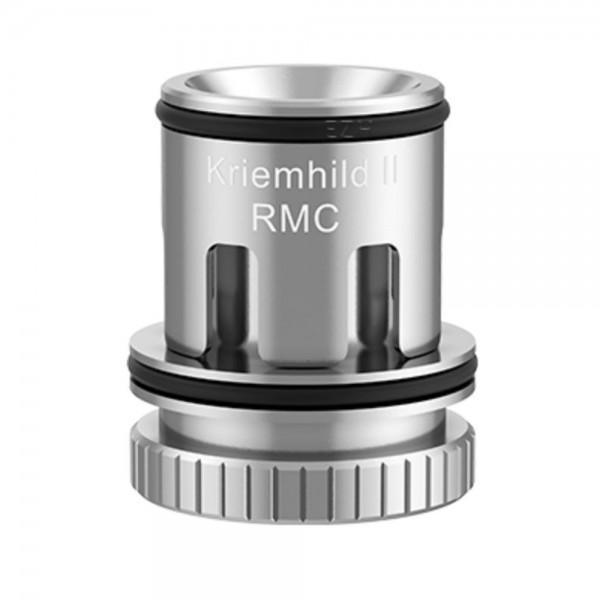 Kriemhild 2 RMC