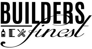Builders Finest