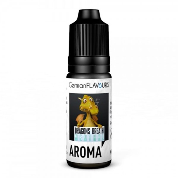 GermanFlavours Aroma Dragons Breath