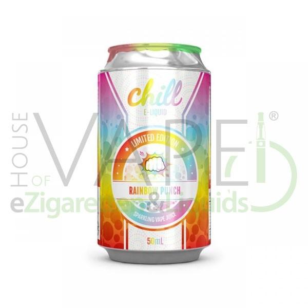 chill-e-liquid-50ml-shake-b4-vape-shortfill-rainbow-punch-1