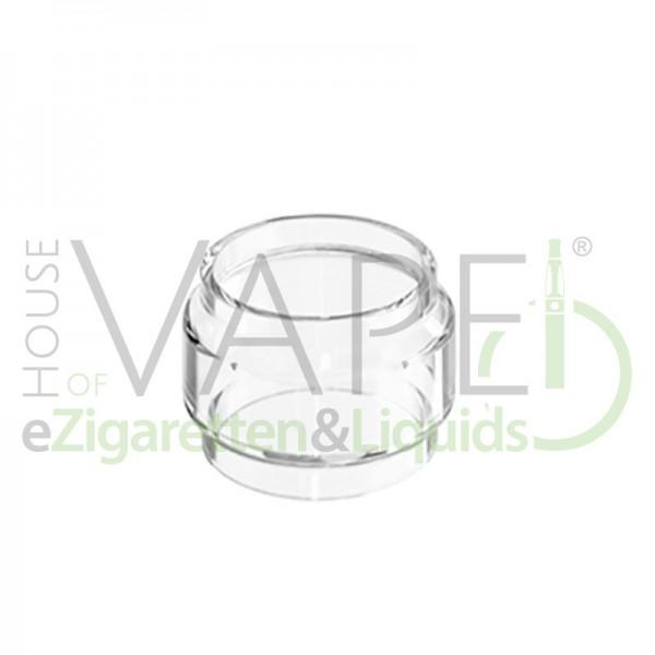 Eleaf Ello Duro Ersatzglas 6,5ml ♥ Einfacher Austausch ✔ Auch in unseren Shops verfügbar ✔ Schneller Versand ✔