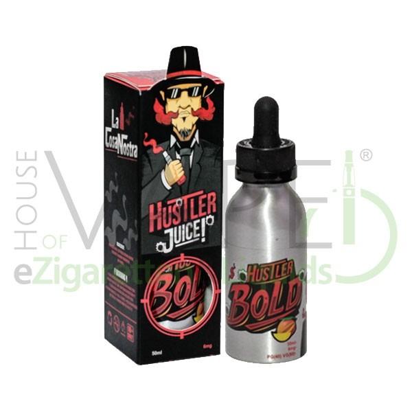 hustler-ejuice-premium-liquid-shake-vape-shortfill-50ml-bold