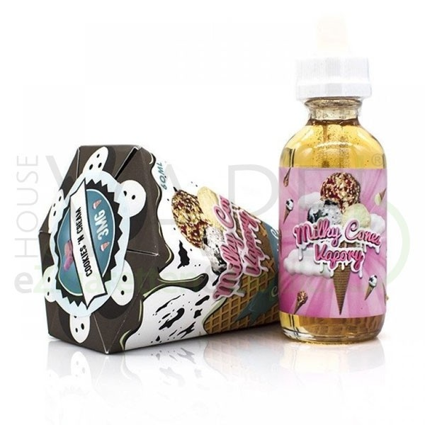 milky-cones-vapor-liquid-shake-b4-before-vape-50ml-cookies-n-cream-0