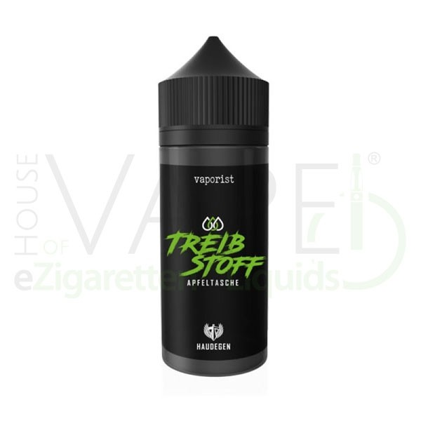 treibstoff-by-haudegen-liquid-100ml-shake-b4-before-vape-diy-apfeltasche