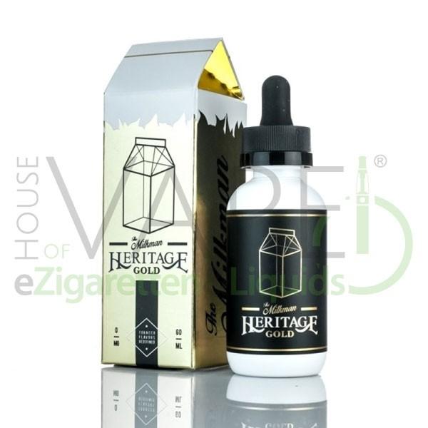 the-milkman-liquid-heritage-50ml-shake-n-vape-shortfill-gold