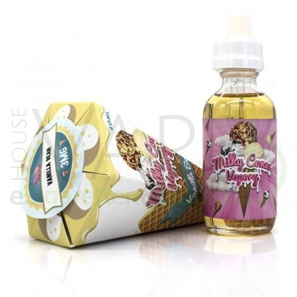 milky-cones-vapor-liquid-shake-b4-before-vape-50ml-vanilla-bean-0