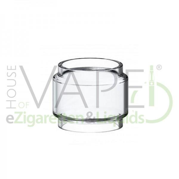 UWell Crown 4 Ersatzglas 6ml (Bubble) ♥ Einfacher Austausch ✔ 6ml Tankvolumen ✔ Auch in unseren Shops verfügbar ✔ Schneller Versand ✔
