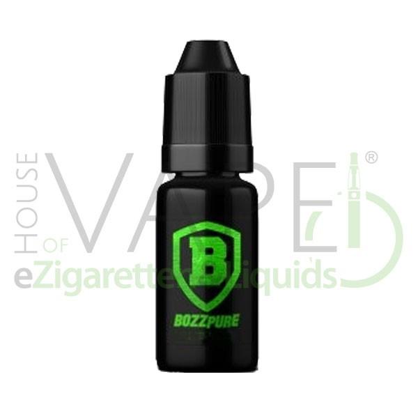 NXTLVL Aroma von Bozz Azad ♥ Zitronenkuchen ✔ 5-7% ✔ 10ml ✔ Auch in unseren Shops ✔ Schneller Versand ✔