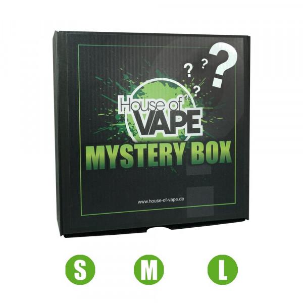 Mystery Box (S,M,L)